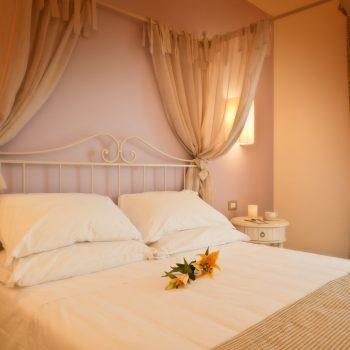 Hotel il girifalco massa marittima (14)