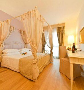 Hotel il girifalco massa marittima (18)