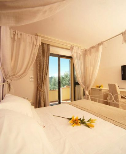 Hotel il girifalco massa marittima (4)